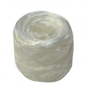 Шпагат полипропиленовый 1000 текс. 50м 1812050
