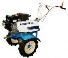 Мотоблок Нева МБ 2Б-6,0 ФС (дв. INTEC B&S) с фарой и электростартером, разблокировка колеса
