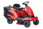 Садовый трактор Solo by AL-KO R7-63.8 A Comfort AL-KO Pro 225, 4,2 кВт 127486