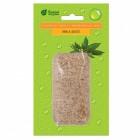 Соляная плитка с эфирным маслом ЭВКАЛИПТ для бани и сауны 200 г