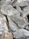 Камень для печи ТАЛЬКОХЛОРИТ колотый коробка 20кг