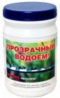 Биопрепарат BIOFORCE Agua Crystal 500 г BB-010