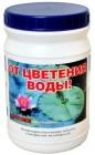 Биопрепарат BIOFORCE Agua Balance 500 г BB-009