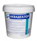 Аквадехлор 1 кг (18)