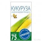 Семена АГРОУСПЕХ Кукуруза Леженд F1 5 г