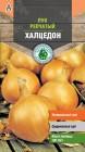Семена Тимирязевский питомник Лук Халцедон средний 0,5 г