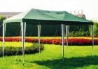 Тент садовый Green Glade из полиэстера 1057