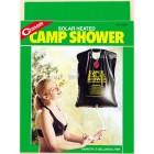 Душ походный CAMP SHOWER LTD 465-001