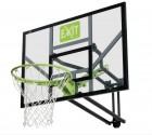 Баскетбольная система настенная EXIT 80049