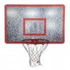 Баскетбольный щит DFC BOARD50M 122 х 80 см МДФ, БЕЗ крепления