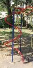 Спираль для лазания к ДСК Пионер (19)