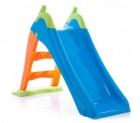 Горка MOCHTOYS Garden toys 5802