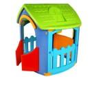 Игровой дом Marian-Plast 667