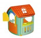 Игровой дом Marian-Plast 663 Кухня
