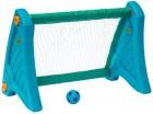Ворота футбольные пластиковые PS-080