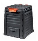 Емкость для компоста ECO Composter 320 л 17181157
