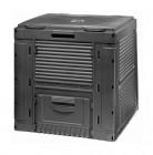 Емкость для компоста ECO Composter 470 л 17186362