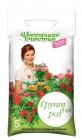 Грунт ФАСКО Розы Цветочное счастье 5 л