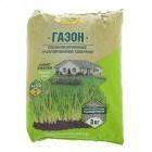 Удобрение минеральное ФАСКО 5М Для газона, в гранулах 3 кг