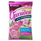 Удобрение стимулятор BIOMASTER Орхидея 2 мл