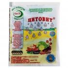 Удобрение НестМ Цитовит высокоактивный питательный раствор 1,5 мл