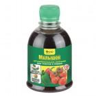 Удобрение органоминеральное Малышок Для томатов и перцев жидкое 0,25 л
