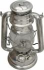 Лампа керосиновая FIT 235 24,5см 55-75, 67600