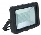 Прожектор светодиодный ASD  СДО-5-50  230B  50W  6500K  IP65