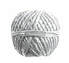 Шпагат полипропиленовый 500 текс 50м белый FIT 176352