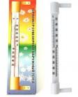 Термометр оконный ТСН-4 пакет