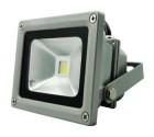 Прожектор светодиодный ASD  СДО-2-10  230B  10W  6500K  IP65