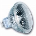 Лампа галогенная АКЦЕНТ  GU5.3  230B  50W  с отраж. и защит. стеклом JCDR