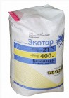 Противогололедный реагент Ратмикс Экотор 25кг СТ-5 1201300