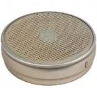 Фильтр сменный FIT для РПГ-67, тип А 12391
