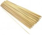 Шампура бамбуковые BOYSCOUT 300*50шт. в упаковке 61046