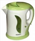 Чайник электрический ENERGY E-207 1,2л, св. зеленый СТ-5 1704010