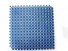 Напольное покрытие, 1 сегмент 420*420 мм (в упаковке 6 шт)