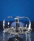 Комплект фонтанный Дейзи для SYNCRA HF 99N062