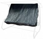 Чехол для зимнего хранения качелей 180*150*100 см, полиэстер, арт. EH