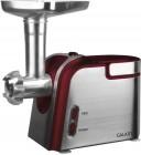 Мясорубка GALAXY GL 2407 1350 Вт, функция Реверс (19)