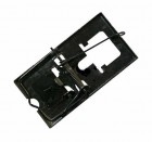 Мышеловка металлическая СТ-5 1819002