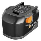Аккумуляторная батарея AEG 4932352108 (К-ЗД-19)