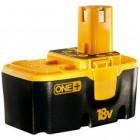 Аккумуляторная батарея RYOBI BPP 1817 M 2000049