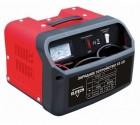 Пуско-зарядное устройство ELITECH УЗ 10