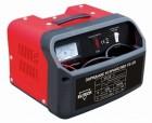 Пуско-зарядное устройство ELITECH УЗ 15 (17-З)