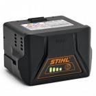 Аккумуляторная батарея STIHL AK 10 45204006500