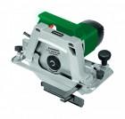 Пила циркулярная FAVOURITE FCS 200  2000 Вт, ф 200 мм, 6000 об/мин.