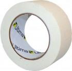 Лента малярная ULTIMA  50 мм* 24 м ULTMT50243