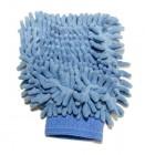 Рукавица для мытья автомобиля CHAMPION C 8133