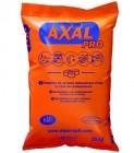 Соль таблетированная для водоподготовки AXAL PRO 25 кг